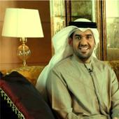 Setta El Ssobh - Hussain Al Jassmi