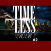 Timeless R&B, Vol. 2, Various Artists