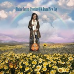 Ruthie Foster - My Kinda Lover