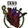 Ekko - Hasta el Último Aliento - EP