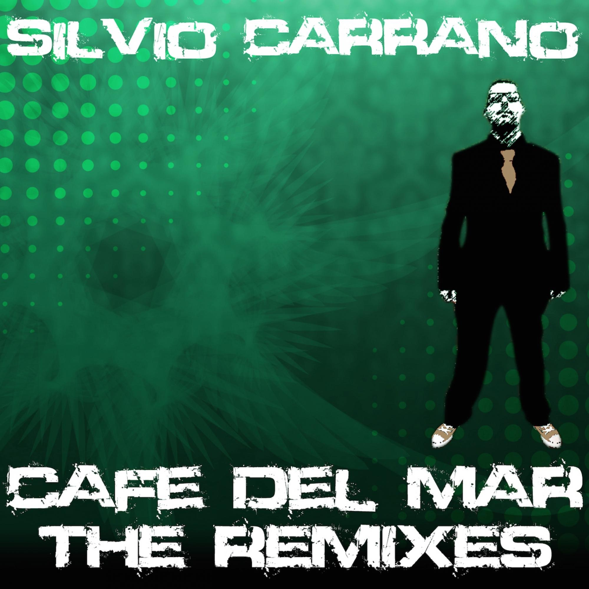 Cafe Del Mar (DJ Global Byte Remix)