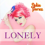Lonely - Julia Perez - Julia Perez