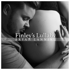 finley christian singles Since then, imagine has become the best-selling christian single of all time,  which charts the difficult relationship between millard (played by j michael finley) and his abusive father .