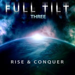 Full Tilt - Kill or Be Killed