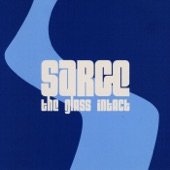 Sarge - A Torch