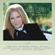 Barbra Streisand - Partners (Deluxe Version)