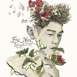 I'm OK - Single by Eric Nam