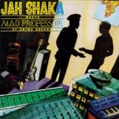 Jah Shaka & Mad Professor - Satta Dub