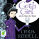 Chris Riddell - Goth Girl and the Ghost of a Mouse (Unabridged)