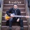 Brooklyn (feat. John Patitucci Electric Guitar Quartet), John Patitucci