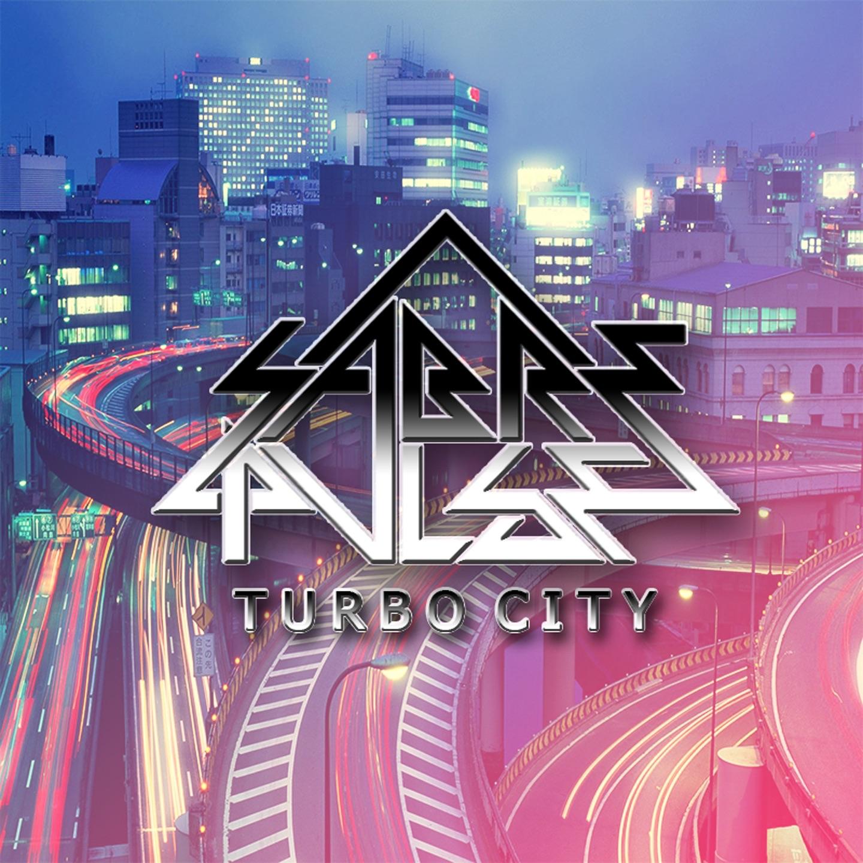 Turbo City