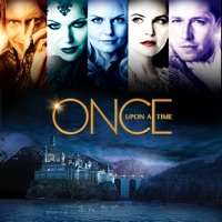 Once Upon A Time Fernsehserien