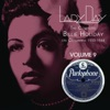 Lady Day: The Complete Billie Holiday On Columbia 1933-1944, Vol. 9, Billie Holiday