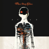 I Am Machine  Three Days Grace - Three Days Grace