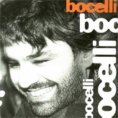 Bocelli (Remastered) - Andrea Bocelli
