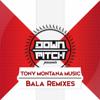 Bala - Tony Montana Music mp3