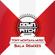 download lagu Bala - Tony Montana Music mp3
