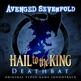 a7x a little piece of heaven download mp3 song