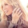 Amore mio, Thalía