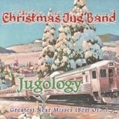 Christmas Jug Band - Santa Lost a Ho