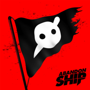 Abandon Ship - Knife Party - Knife Party