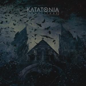Katatonia - Evidence