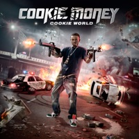 Cookie World Mp3 Download