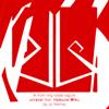 Unravel feat. Hatsune Miku (dj-Jo Remix) [Full] - dj-Jo