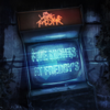 Five Nights at Freddy's - The Living Tombstone
