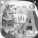 Akvarium - Воздухоплавание в компании сфинксов