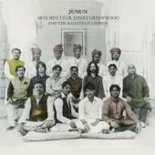 The Rajasthan Express - Junun Brass