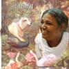 World Tour 2014, Vol. 2 - Amma