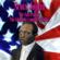 The Entertainer (Remastered Version) - Scott Joplin