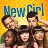 New Girl, Season 2 - Synopsis and Reviews