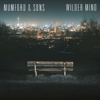 Wilder Mind (Deluxe) - Mumford & Sons