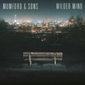 Wilder Mind (Deluxe)-Mumford & Sons