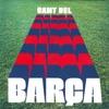 Coral Sant Jordi - Cant del Barça