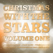 Fred Waring & His Pennsylvanians - 'Twas The Night Before Christmas