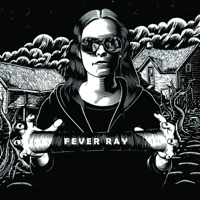 Fever Ray - Fever Ray (Deluxe Edition) artwork