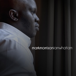 Mark Morrison - Wanna Be Your Man 2.0 feat. K.O Mccoy & Young Buck