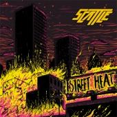 Street Heat - EP