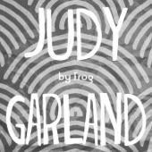 Frog - Judy Garland