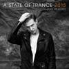 A State of Trance 2015 (Mixed by Armin van Buuren), Armin van Buuren