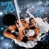 Mary's Boy Child / Oh My Lord by Boney M. iTunes Track 3