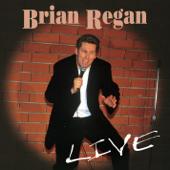 Brian Regan Live-Brian Regan