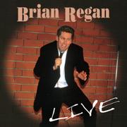 Brian Regan Live - Brian Regan - Brian Regan