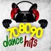 70 80 90 Dance Hits