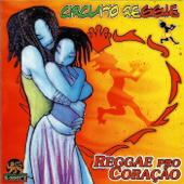 Circuito Reggae, Vol. 8