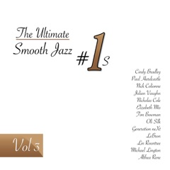 The Ultimate Smooth Jazz #1s, Vol. 3