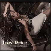 Lara Price - Pack It Up